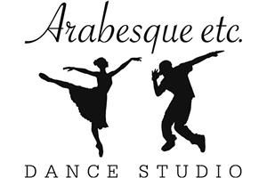 arabesque-logo.png