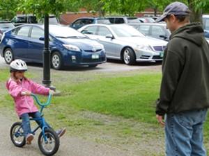 learn_to_ride_on_balance_bike_shelburne.jpg