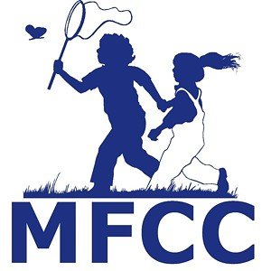 logo-full.jpg