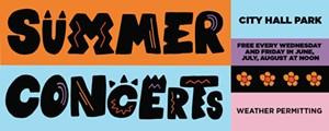 summer-concerts-webslider_kickoff-2.jpg