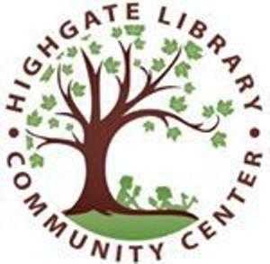 cropped-library-logo.jpg