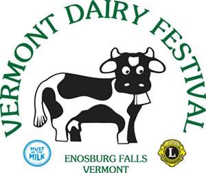 vt-dairy-fest-2018-color.jpg