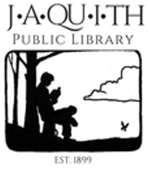 jaquith.png