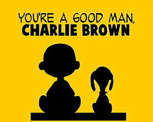 charlie_brown_show_page.jpg