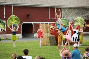 retreat-farm-to-ballet-142_orig.jpg