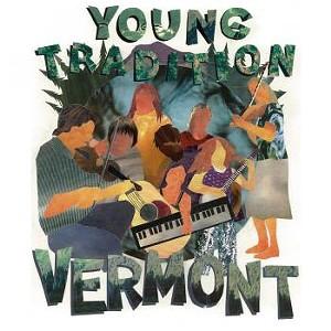 young-trad-logo-sq.jpg