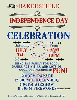 2018_bakersfield_independence_day_celebration.jpg
