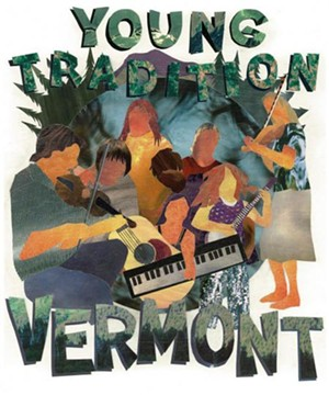 young-tradition-vermont-logo-450x540.jpg