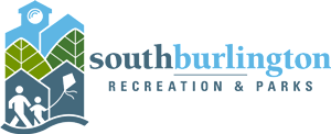 recreation-logo.png