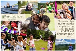 camp_poster_2018_bdc.jpg