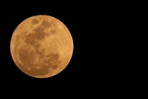 moon_flickr_nilesh_26anshul.jpg
