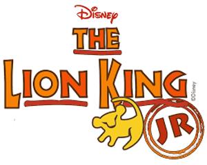 lion-king-jr.png