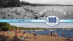 northbeach-centential-facebookevent-768x432.jpg