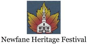 heritage_festival_banner.jpg