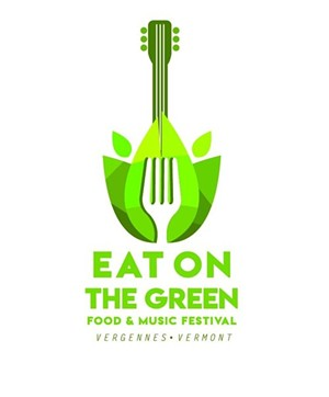 eat_on_green_logo.jpg