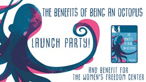 copy-of-launch-party-graphic-1-1024x576.jpg