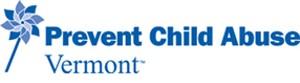 logo-prevent-child-abuse.jpg