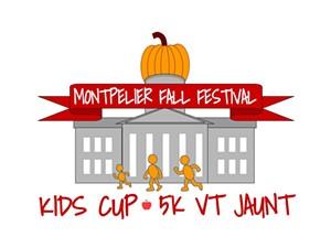 montpelier_fall_festival_logo_2018_11.jpg