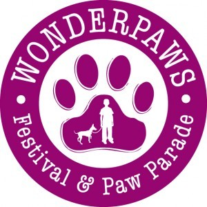 wonderpaws_logo_color-300x300.jpg
