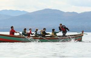 n-1-s-longboat-row-sc-1024x653.jpg