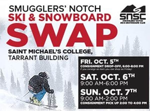 ski-swap.jpg