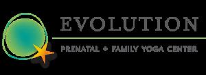 evolution-prenatal-yoga-vt-23.png