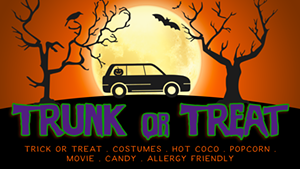trunk_or_treat1.png