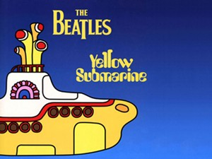 yellow_submarine.jpg