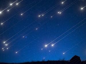 star-gazing-12-13-1080x810-1024x768.jpg