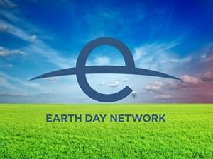 earth-day-19-1080x810-1024x768.jpg