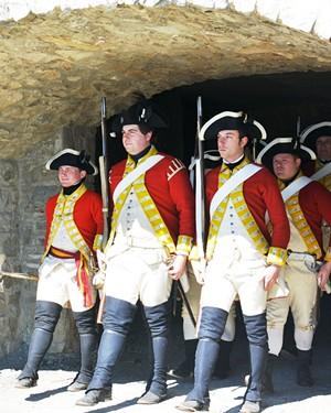 1775-british-garrison.jpg