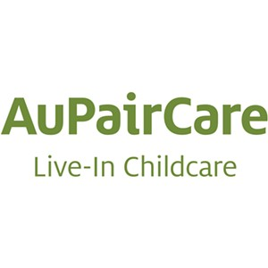 AuPairCare