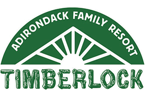 Timberlock Voyageurs and Trekkers Camp
