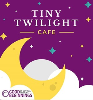tiny_twilight_cafe-2.jpg
