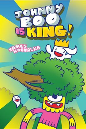 johnny-boo-9-king.jpg