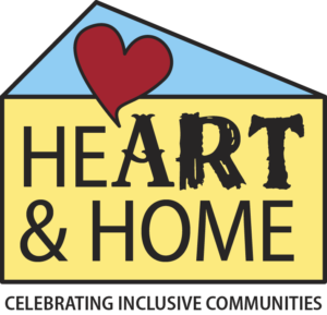 hearthomecolor-300x289.png