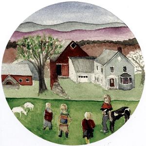 bonnieview-farm-sheep-cow-farmstead-craftsbury-vt.png