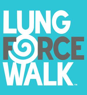 lungforcewalk-gigya-share.5eb8c1.png