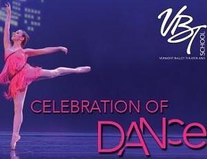 vbt_dance_2018_show_page.jpg