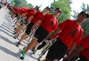 bostoncrusaders-2.jpg