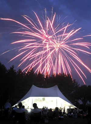 photo_by_trent_campbell_addison_independent_tent_and_fireworks_no._three.jpg