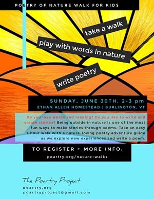poetry-of-nature-walks-flyer.jpg