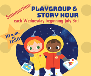playgroup-story-hour_orig.png