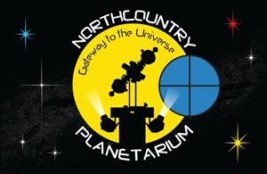 northcountry-planetarium-logo-2017.png