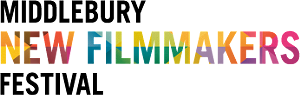 middlebury-new-filmmakers-festival_logo.png