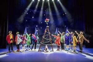 charlie_brown_christmas_show_page.jpg