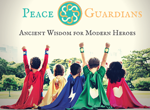 peaceguardians.png