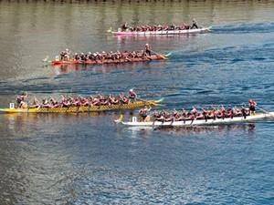 hartford-three-womens-teams-960x640-1024x768.jpg