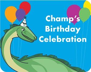 champ_s-birthday-email.jpg