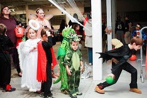 halloween-celebration-4_2.jpg